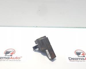 Receptor antena radio, Audi A6 (4F2, C6) cod, 4B0919145B (id:362176)