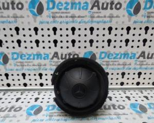 Sirena alarma, A2038203826, Mercedes Clasa A (W168) 1997-2004 (id. 161932)