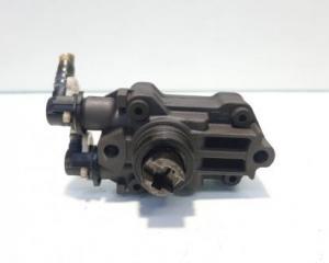 Pompa joasa presiune, cod A6110900350, Mercedes Clasa A (W168) 1997-2004 (id. 161973)