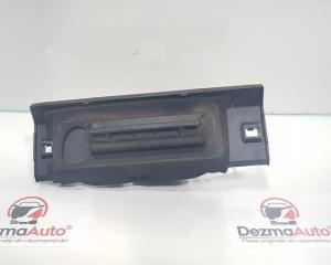 Maner deschidere haion, Peugeot 206 hatchback (id:361888)