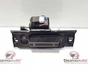 Maner deschidere haion, Peugeot 206 (id:361887)