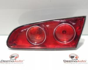 Stop dreapta haion, Seat Ibiza 4 (6L1) cod 6L6945094G (id:361830)