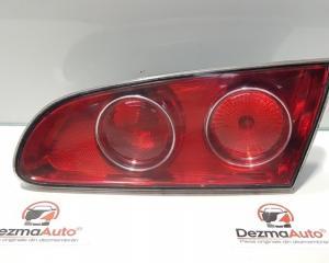 Stop dreapta haion, Seat Ibiza 4 (6L1) cod 6L6945094G (id:361803)