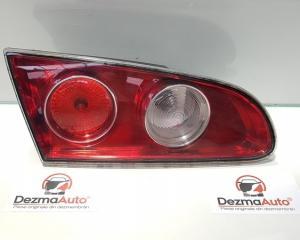 Stop stanga haion, Seat Ibiza 4 (6L1) cod 6L6945093G (id:361725)
