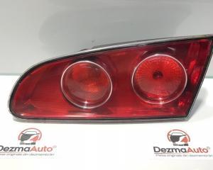 Stop dreapta haion, Seat Ibiza 4 (6L1) cod 6L6945094G (id:361736)