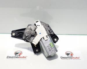 Motoras stergator haion, Renault Megane 2, cod 8200153458 (id:361858)