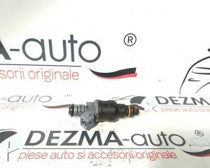Injector cod  0280150703, Land Rover Freelander Soft Top, 1.8 benz