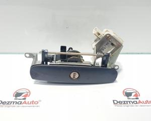 Maner deschidere haion, Vw Polo (9N) cod 6Q6827565E (id:361863)