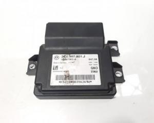 Calculator frana de mana, cod 3C0907801J, Volkswagen Passat (id:474255)