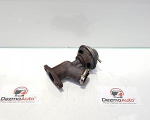 Egr Peugeot Partner (I) Combispace 2.0 hdi, 9633602180