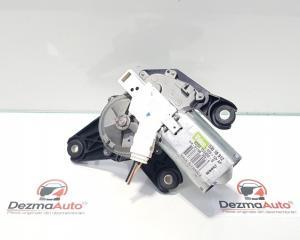 Motoras stergator haion, Renault Megane 2, cod 8200153458 (id:361692)