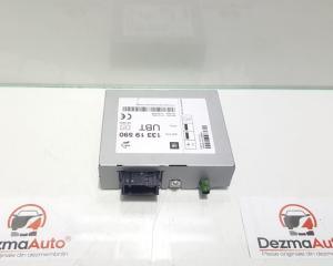 Receptor radio cd, GM13319590, Opel Insignia A sedan