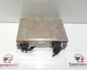 Modul radio, 6512-9119359-01, Bmw 7 (E65, E66)
