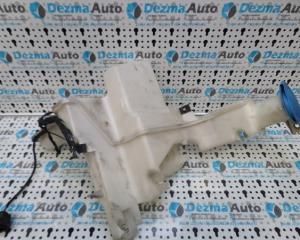 Vas strop gel cu motoras, 3C0955453P, Vw Passat (3C2), 2005-2010