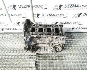 Bloc motor gol 9HX, Peugeot Partner (I), 1.6 hdi