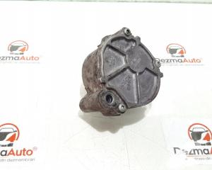 Pompa vacuum D156-1C2, Peugeot Partner (I), 1.6 hdi