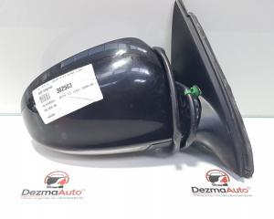 Oglinda electrica dreapta cu semnalizare, Vw  Jetta 3 (1K2) (id:362503)