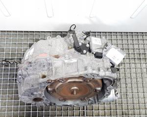 Cutie viteza automata, Peugeot 407 SW, 2.0 hdi, cod 9658344480 (id:351693)