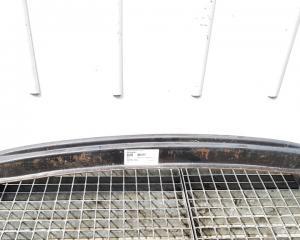 Intaritura bara spate, Seat Leon (1P1) (id:363177)