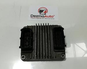 Calculator motor 8972272257, Opel Astra G, 1.7 dti