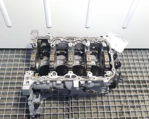 Bloc motor gol, Bmw 3 (F30) B47D20A