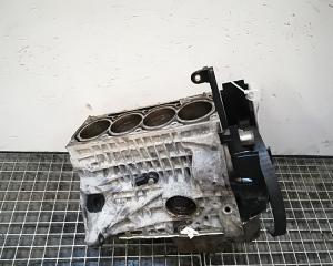 Bloc motor ambielat, Skoda Fabia Praktik, 1.4 benz