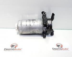 Incalzitor motorina, Vw Passat (3B3) 1.9 tdi, cod 3B0201896 (id:363326)