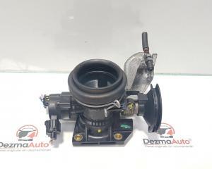 Clapeta acceleratie, Toyota Aygo, 1.0 b, cod 89452-52011 (id:363694)