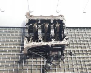 Bloc motor, Skoda Fabia 1 (6Y2), 1.4 tdi, BNM