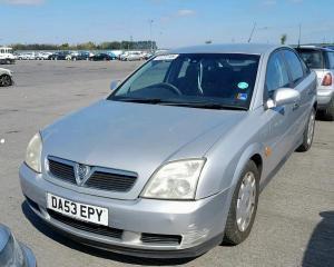 Vindem piese de interior Opel Vectra C, 1.8 b