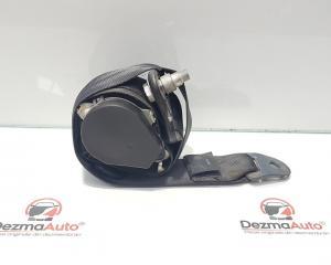 Centura dreapta fata, Dacia Dokker, cod 868843271R (id:363785)