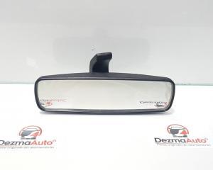Oglinda retrovizoare, Dacia Dokker (id:363776)