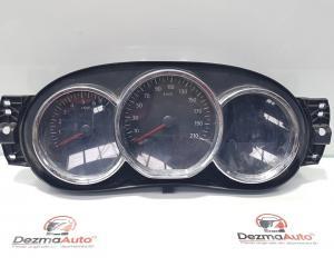 Ceas bord, Dacia Dokker, cod 248100621R (id:363766)