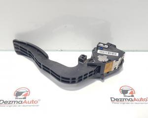 Pedala aceeleratie, Dacia Dokker, 1.5 dci, cod 180108712R (id:363769)