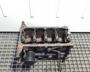 Bloc motor gol, Opel Astra G, 1.4 benz, Z14XEP