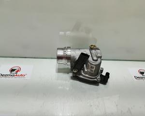Clapeta acceleratie 161A09287R, Renault Clio 2, 1.5 dci