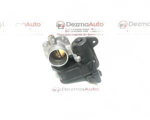 Clapeta acceleratie, 9673622380, Peugeot 2008, 1.2 benz