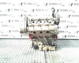 Motor 25K4F, Land Rover Freelander Soft Top, 2.5 benz