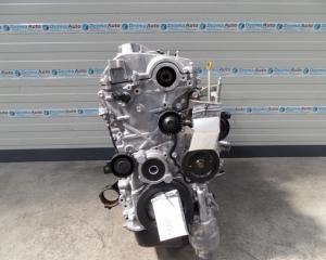 Motor 2AD-FHV, Lexus IS II (GSE2, ALE2, USE2), 2.2 diesel