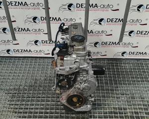 Motor AQW, Skoda Fabia 1 sedan (6Y3) 1.4 mpi