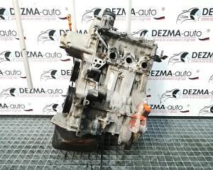 Motor AWY, Skoda Fabia 1 sedan (6Y3), 1.2 benz