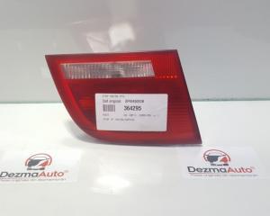 Stop haion stanga, Audi A3 (8P1) cod 8P4945093B (id:364295)