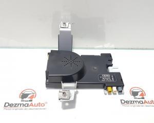 Modul antena radio, Audi A3 (8P1) cod 8P4035225 (id:364301)