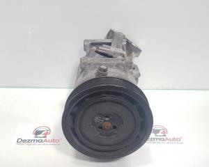 Compresor clima, Renault Megane 3 combi, 1.5 dci, cod 8200939386A (id:356040)