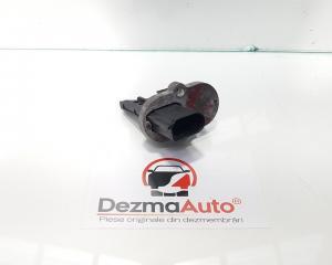 Senzor caseta directie, Vw Polo (9N) cod 6Q0423445 (id:118250)