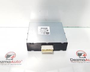 Stabilizator tensiune, Seat Leon (1P1) cod 1K0919041 (id:363208)