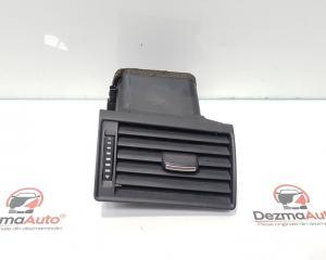 Grila aer dreapta, Audi A8 (4E) cod 4E0820902 (id:364969)
