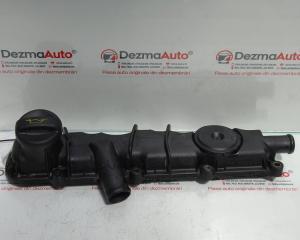 Capac culbutori 9628257080, Peugeot Partner (I), 1.9 diesel