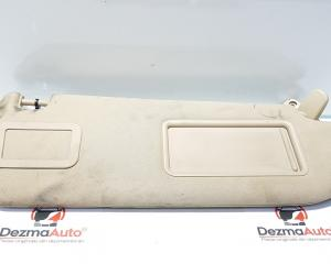 Parasolar dreapta, Audi A8 (4E) (id:365130)