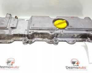 Capac culbutori 90528787, Opel Signum, 2.0 dti